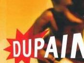 Dupain L'Usina 2000