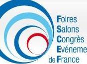 Retour Congrès FSCEF Strasbourg Quelques éléments réflexion
