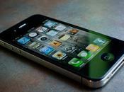 Dernière minute: Vente flash iPhone €...