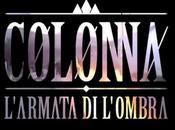 Colonna L'armatta L'ombra