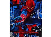 blockbusters l'été (1/3) Amazing Spiderman