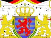 contrats d'assurance-vie luxembourgeois cote France