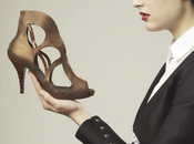Shoes] Tabuba Paris