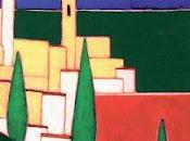Histoire secrète, Cesare Pavese
