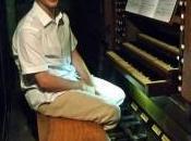 Diego Innocenzi Nantua l'orgue romantique contrastes