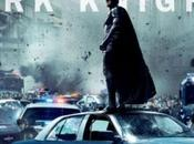 Film Dark Knight Rises Journey (Nouveau Trailer)