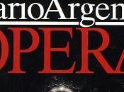 Dario Argento: Terreur l'opéra sang innocents