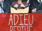 Adieu Berthe (film Bruno Podalydès)