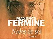 Noces Maxence Fermine