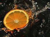 Orange explique GROSSE panne vidéo...