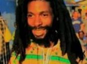 House Marley présente Nouveau clip Takana Zion Emmanuel