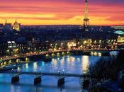 J'ai testé séjour Paris, hôtel transport