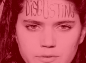 Soko Destruction Disgusting Ugly Hate