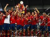 Euro 2012: clap