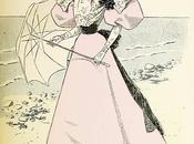 nouvelles modes 1895