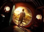 Cinéma Bilbo Hobbit, voyage inattendu