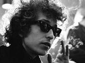 Dylan: Joker-Chapitre