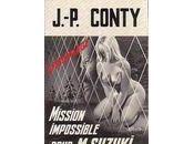 Mission impossible pour Suzuki