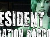 [FIRST STEPS] Resident Evil Operation Raccoon City