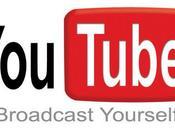 L'essor Chaînes Youtube