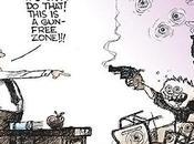 Armes cette bien pratique prohibition