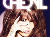 Appelle Cheryl