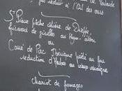 "Fête nationale restaurant Souper Fin"""