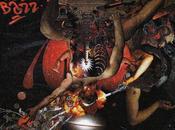Jazzy Bazz route 3,14 album