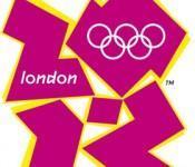 chaudière auvergnate pour village olympique Londes