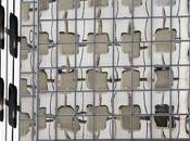 Argent sale: banque HSBC dénoncée