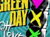 Green Day, Love