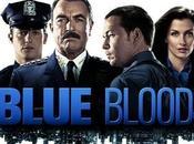 BLUE BLOODS meilleurs flics York nous protègent Honneur, Justice Famille.