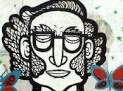 trois lois Robotique d'Isaac Asimov