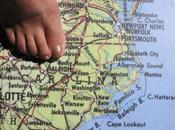 Cartographie Digitale État lieux enjeux