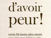 Marc Dufumier Famine Sud, Malbouffe Nord