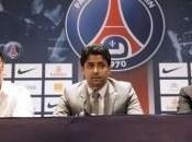 Cahuzac salaire d'Ibrahimovic indécent