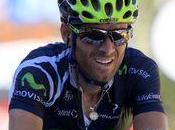 Tour France classement étape