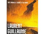 eaux troubles (Laurent Guillaume)