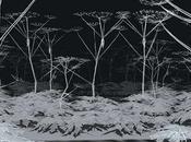 prix Marcel Duchamp, avant-première