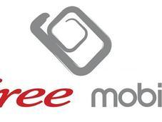 Free Mobile abonnement 19,99€ pendant encore longtemps
