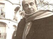 Roberto Juarroz, poèmes
