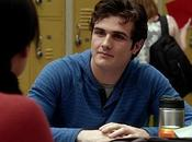 Critiques Séries Awkward. Saison Episode There
