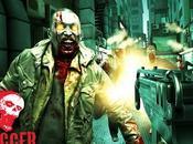 Dead Trigger Activé effets pour terminaux Tegra [TUTO]