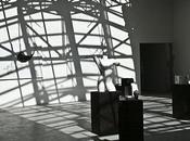 Intense proximité triennale 2012