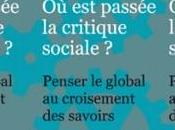 Critique sociale christianisme