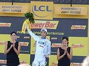 Tour 2012 Français fête, mais Hinault attend toujours successeur