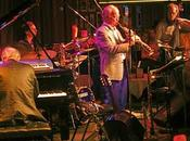 Etablissements organisent concerts York