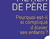métier père Gilles Verdiani, éditions Lattès