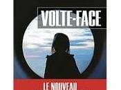Volte-face Michael Connely
