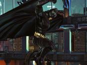 Exclusivité nouveaux screenshots pour Dark Knight Rises